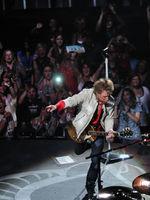 Jobing.com Arena - Glendale, AZ