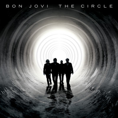 new bon jovi album, bon jovi, the circle