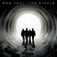 BON JOVI – THE CIRCLE (ALBUM)