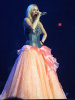 carrie in NC! love this(: