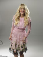 Carrie is SO GOREGOUS! :) LOVE YOU CARRIE!! XOXOXO :D