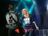 Penn State 2008