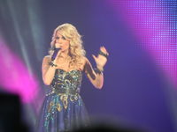 Carrie In Greenville, SC