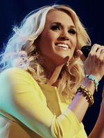 Beautiful Carrie