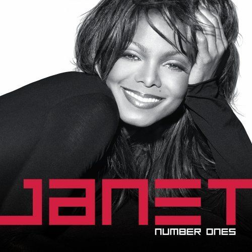 Janet Number Ones
