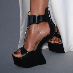 Shoes by Giuseppe Zanotti