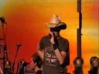 Jimmy Kimmel Live - Hicktown