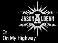 Jason On On My Highway