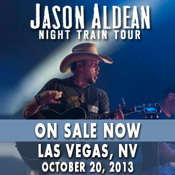 LAS VEGAS Now on Sale!