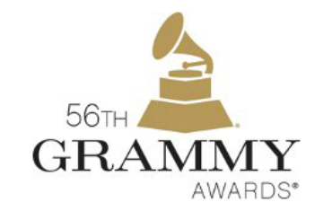 JASON NOMINATED FOR A GRAMMY AWARD