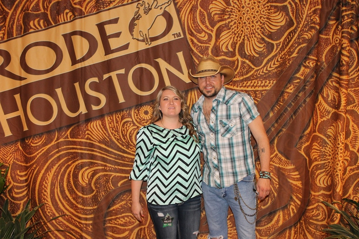03/11/14 - Houston, TX