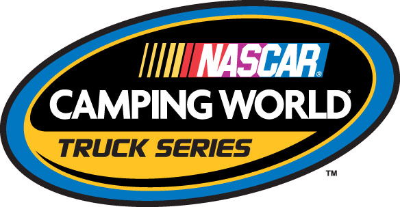 "SEE THE ""NIGHT TRAIN"" TRUCK AT THE NASCAR CAMPING WORLD TRUCK SERIES"