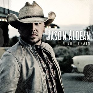'NIGHT TRAIN' ON SALE IN ITUNES