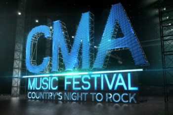 TUNE IN TO SEE JASON PERFORM ON CMA MUSIC FESTIVAL: COUNTRY'S NIGHT TO ROCK