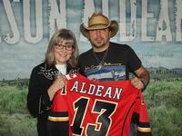 10/05/13 Calgary, AB, CAN