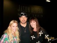 10/08/13 Nashville, TN