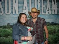 10/11/13 Wheatland, CA
