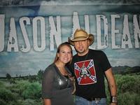 10/17/13 Phoenix, AZ