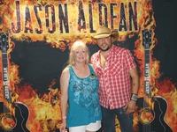 09/20/14 Phoenix, AZ