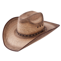 Amarillo Sky Cowboy Hat