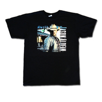 NIGHT TRAIN Album Tour Tee
