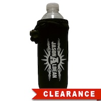 Premium Drink Koozie