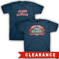 Fenway Park T-Shirt