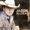 Jason Aldean CD