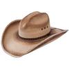 Georgia Boy Cowboy Hat