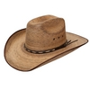 Amarillo Sky - Jr Cowboy Hat