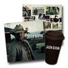 2013 Calendar + Thermos Cup Bundle