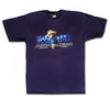 Navy 2013 Youth Tour Tee