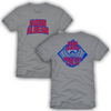 Wrigley Outfield T-Shirt