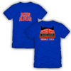 Wrigley Field T-Shirt