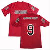 Jason Aldean Women's Football Jersey