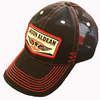 Dark Tracks Cap