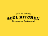 JBJ Soul Kitchen Grand Opening