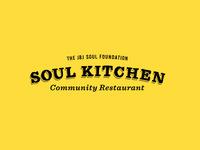 JBJ Soul Kitchen Grand Opening