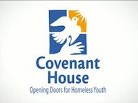 Convenant House