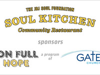 JBJ Soul Kitchen Sponsors Spoon Full of Hope in Monmouth County