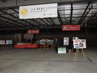 The B.E.A.T. Center