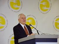 Thomas F. Kelaher, Mayor of Toms River Township