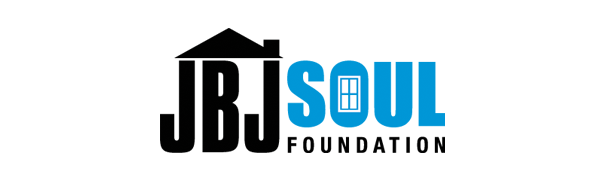 JBJ SOUL FOUNDATION