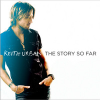 KEITH URBAN - Page 6 703_Front