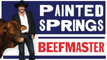 Beefmasters