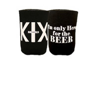 Kix Brooks Koozie