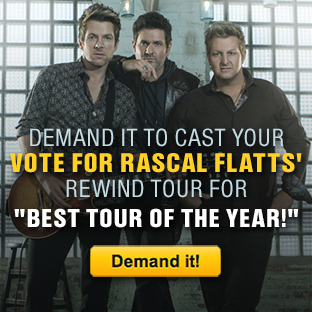 http://eventful.com/campaigns/fanschoice2014