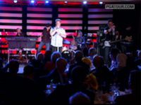Inside The PGA Tour with Rascal Flatts & Brian Gay