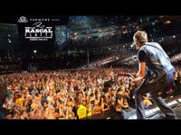 Rascal Flatts Backstage Access: Day in the Life of Joe Don's Guitar Tech