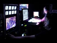 Rascal Flatts Backstage Access: Day in the Life of the Changed Tour Video Director